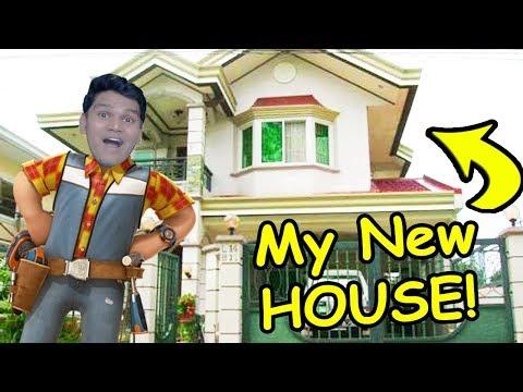 mp4 House Flipper Joc, download House Flipper Joc video klip House Flipper Joc