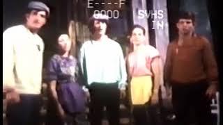 קטע מתוך הסרט כפר ברוך יובל 50