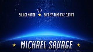 The Savage Nation ★ 8-7-2017