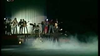 Vítkovo kvarteto - Pražskej démon - 1993