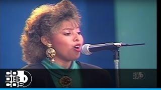 Me Dejaste Sin Nada - Patricia Teheran (Video)