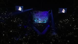 Worst In Me   Julia Michaels LIVE   Kansas City