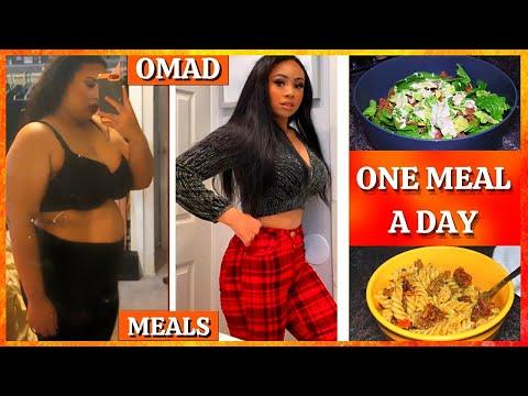 Gyomorszűkítő diéta