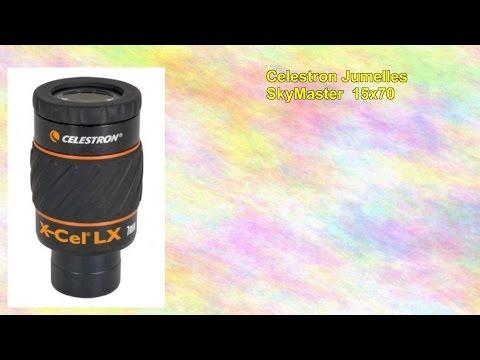 Celestron X-Cel LX 7mm eyepiece unboxing/ review!!