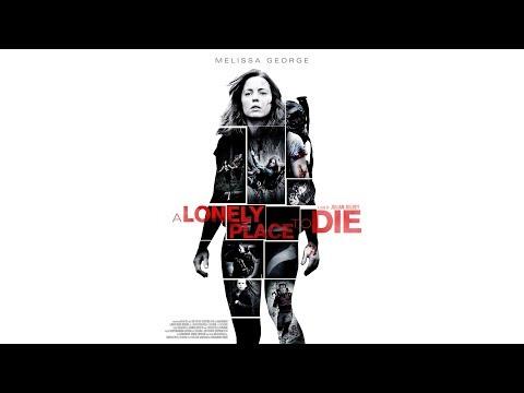 უკაცრიელი ადგილი სიკვდილისათვის (2011)