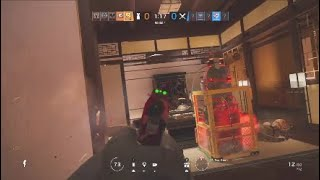 strike pack fps dominator ps4 mods rainbow six siege - TH-Clip