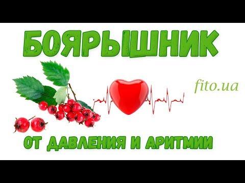 Гипертония 2 степени возраст