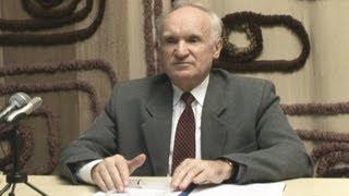 Имеются ли неточности в Синодальном переводе Библии? — Осипов А.И.