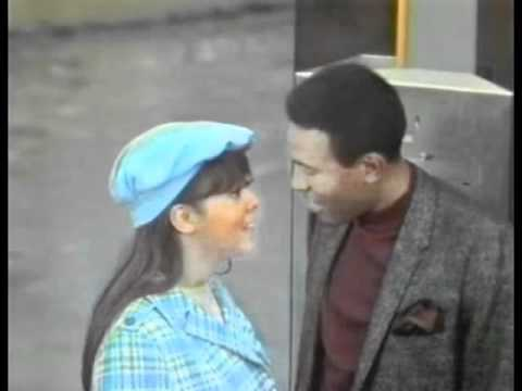 Ain't Nothing Like the Real Thing (1968) (Song) by Marvin Gaye and Tammi Terrell