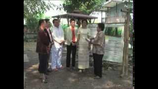 preview picture of video 'เดอะลิตเติล ลพบุรี วิลเลจ The Little Lopburi Village'