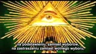 Prezydent który powiedział PRAWDĘ PL