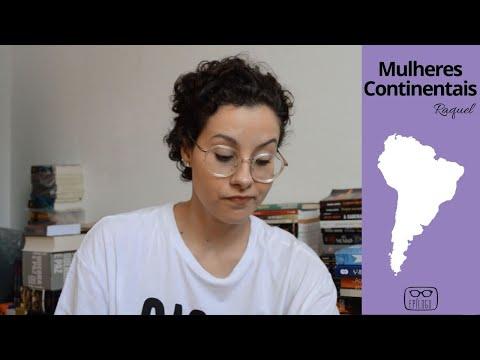 As coisas que perdemos no fogo (Mariana Enríquez) - Epílogo Literatura