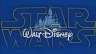 Eclectic Method - Disney Wars