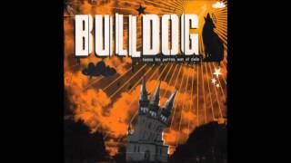 Bulldog - Fiel