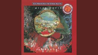 Prelude (Part I) (Live at Festival Hall, Osaka, Japan) (1st Show) (- February 1975)