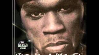 50 Cent - All About Dough .wmv