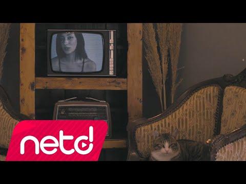 Serin Karataş feat. Defkhan – Kaderim Böyle