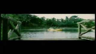 Jaane Kaise Shab Dhale - Full Video Song - HQ - Ra - YouTube