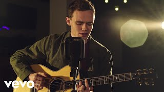 James TW   For You (Acoustic)