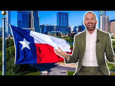 How to Become a Property Manager in Texas - YouTube