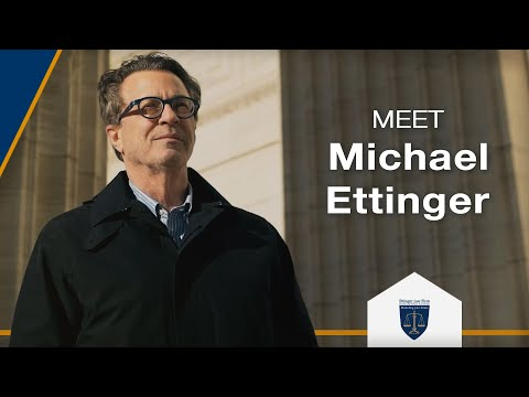 Video - Michael Ettinger