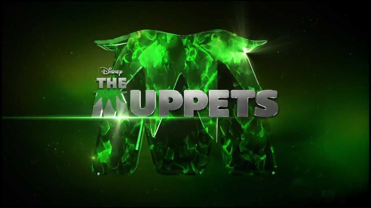 New Muppet Movie Probably Not In Swedish