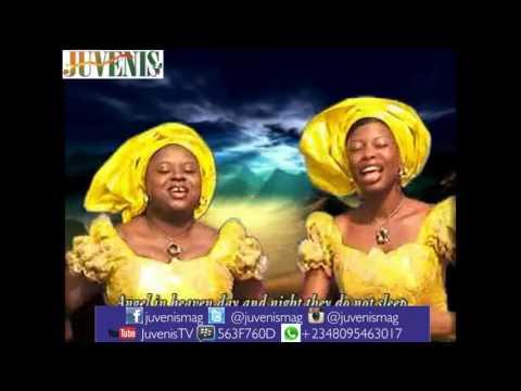 ORHERE - Evang.Jerry Ekpekuro (Nigerian Music & Entertainment)