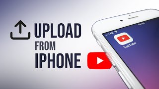 How to load youtube videos fully