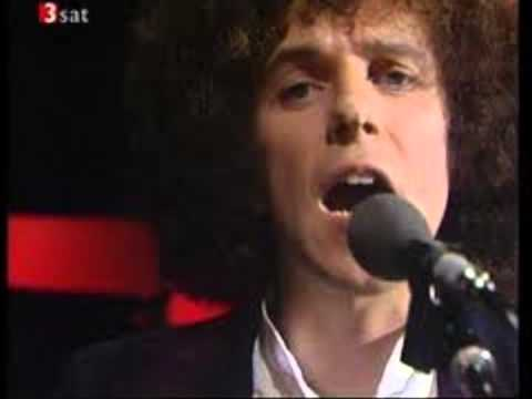 LEO SAYER - ORCHARD ROAD ( VINYL 1983 )