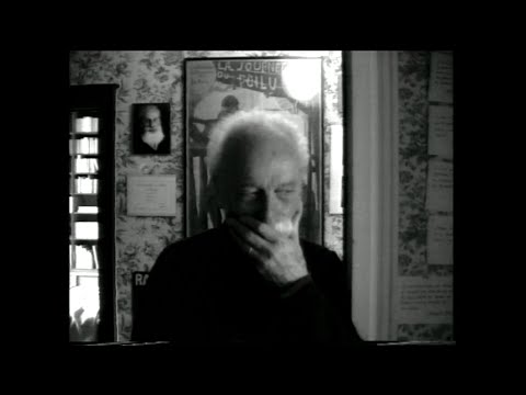 Vidéo de Yves Gibeau