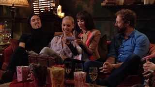 сериал Фейри (Lost girl), Lost Girl: An Evening at the Clubhouse - Sunday at 9 PM ET/PT