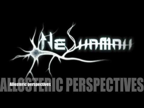 Neshamah_teaser.mov