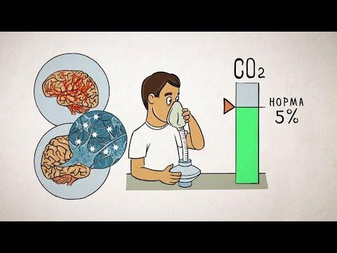 Гипертония наука