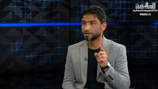 أحمد صلاح : يونس محمود ونشأت أكرم أصحاب الفضل في كوني مدرب