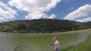 Ип манзон ольга константиновна рыболовный рай