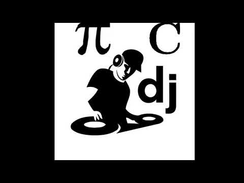 O Melhor do Charme na Q-Bradeira Black ! Setlist do PCRJ Deejay