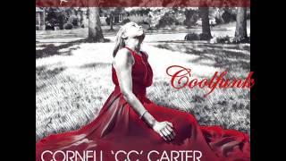 Cornell C C  Carter - Sunshine (DJ Spen & Gary Hudgins Extended)