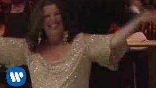 Margarita la Diosa de la Cumbia - Popurrí de Éxitos (Video Oficial)