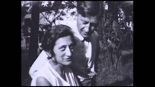 Josef And Anni – Art Is Everywhere (Sedat Pakay, 2006)