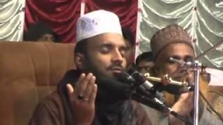 Abdul Khalek soriotpuri : Sohide karbala part 02 MP3
