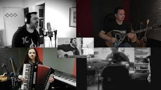 Ξένος για σένανε και εχθρός (κορωνοϊός live sessions)