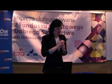 Alkoholizm Clinic w Ulan-Ude