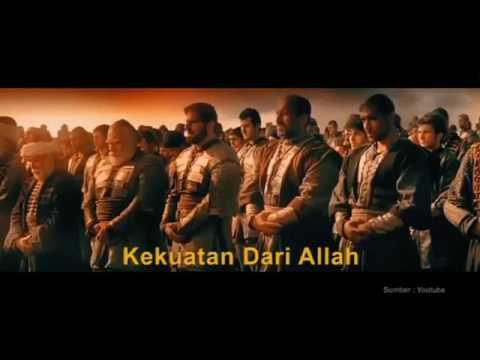 """[Video] Lagu Perjuangan """"Iman"""", Ahmad Dhani Dinilai Berani"""