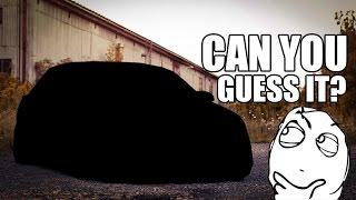 IMPOSSIBLE CAR SOUND QUIZ!