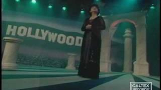 Ghameh Yar Music Video