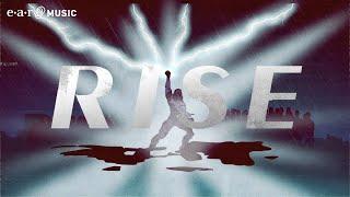 H.E.A.T - Rise