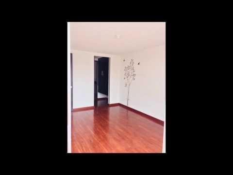 Apartamentos, Venta, Mosquera - $320.000.000