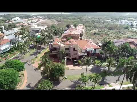 Casas, Venta, Barranquilla - $2.350.000.000