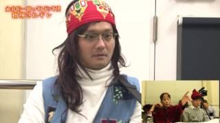 永井佑一郎のキレドッキリ#9高校ズ編