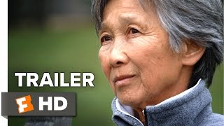 Abacus: Small Enough to Jail Trailer #1 (2017) | Movieclips Indie
